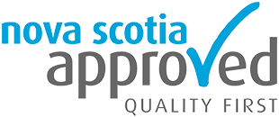 Quality First - Nova Scotia Approved